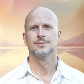 Speaker - Andreas Goldemann