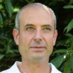 Dr. Jordi Campos
