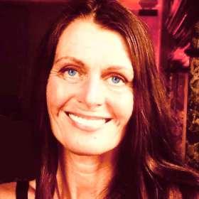 Speaker - Silvia Ehl