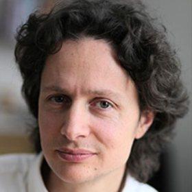 Speaker - Dr. Milan Meder