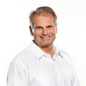 Speaker - Dr. Reiner Fuellmich