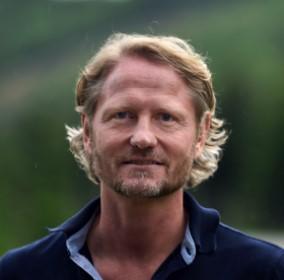 Speaker - Live-Stream mit Steffen Lohrer: Aus der Spaltung in die Verbindung